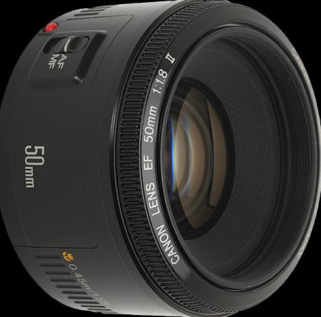 sell lens