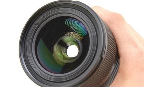 sell Sigma 18-35mm F1.8 DC HSM
