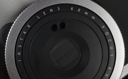 sell Fujifilm Instax Mini 90