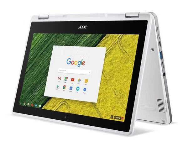 sell Acer Chromebook Spin 11