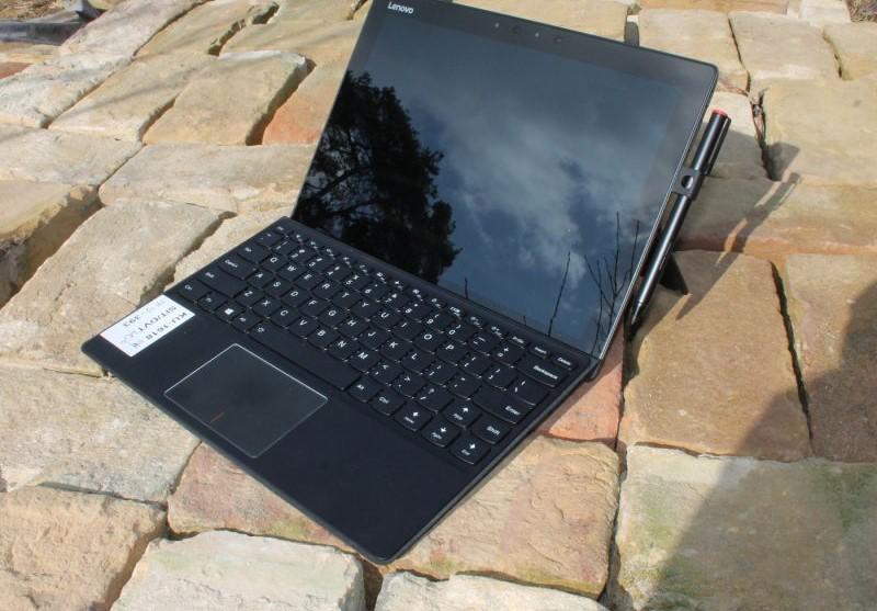 sell Lenovo Miix 720