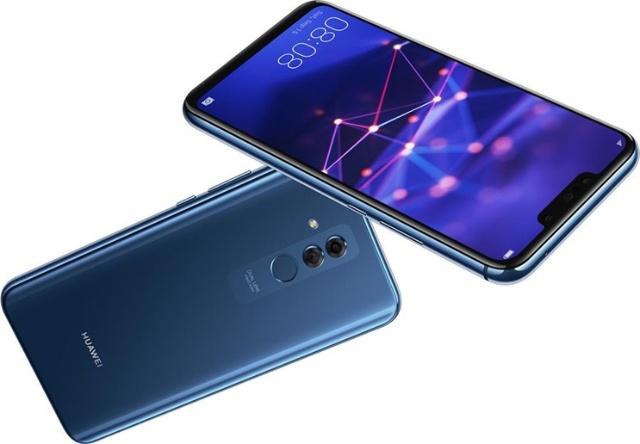 sell Huawei Honor 20 Lite