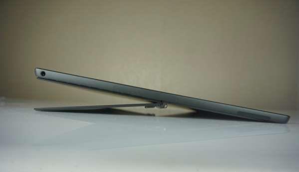sell Microsoft Surface Pro 6