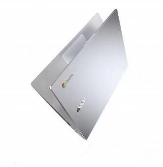 sell Acer Chromebook 514