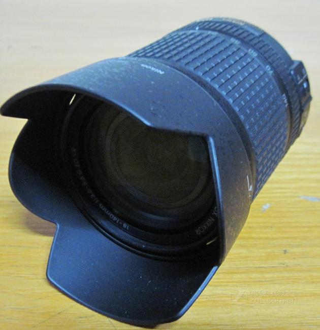 sell Nikon 18-140mm f/3.5-5.6G ED VR AF-S DX