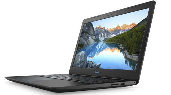 sell Dell G3 15 3579