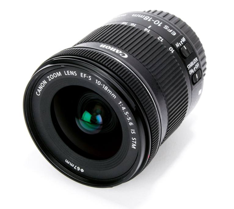 Where to sell lens