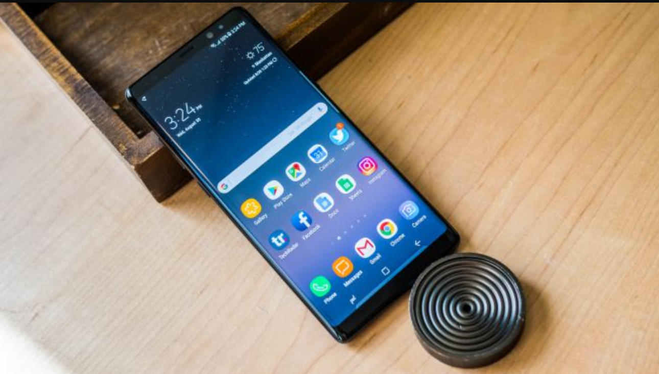 Sell used phone, Sell old phone, Samsung