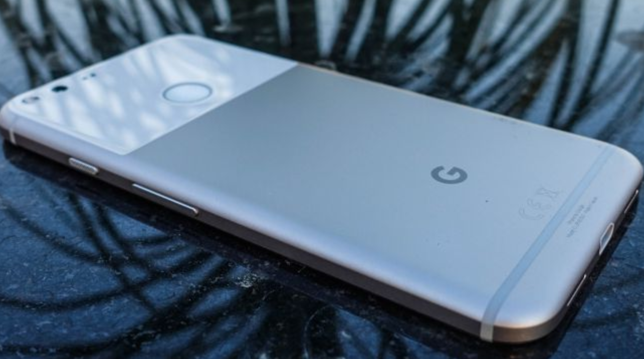 sell used phone, sell old phone, Google Pixel XL