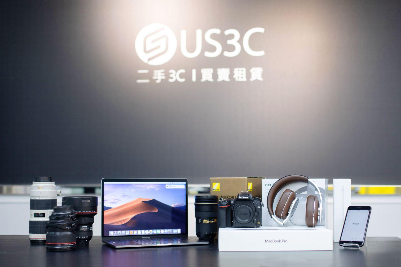 sell camera lens