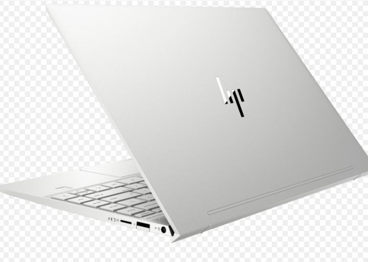 sell used laptop sydney