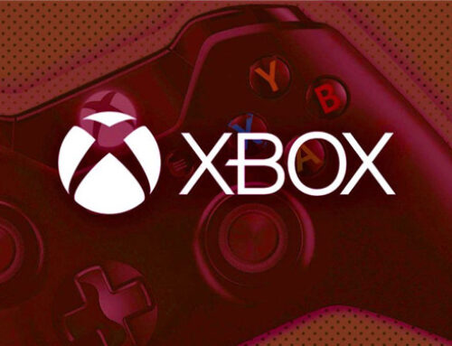Xbox Project Scarlett release date, specs and games confirmed for the Xbox Two