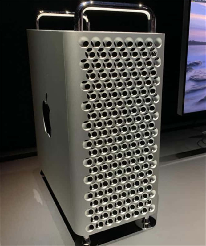 sell old mac pro