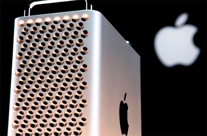 sell my old mac pro sydney