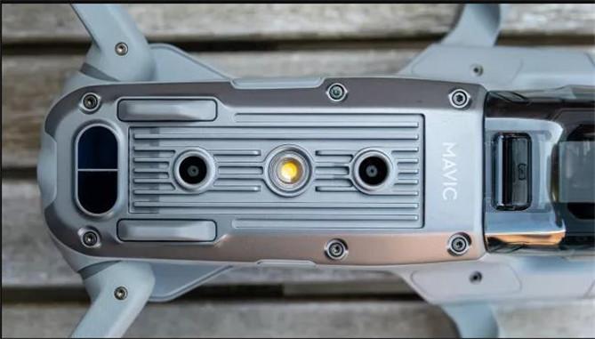 sell old cameras sydney