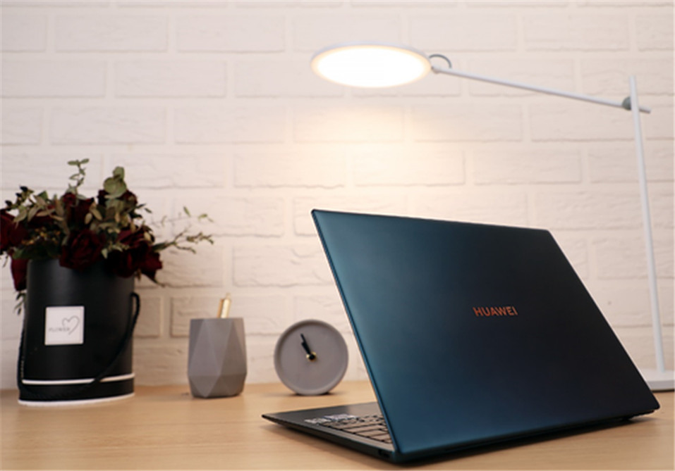 Sell used laptop fast