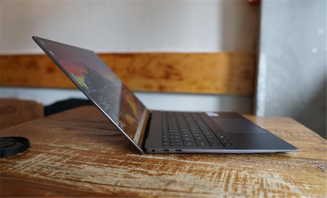 Sell laptop Sydney