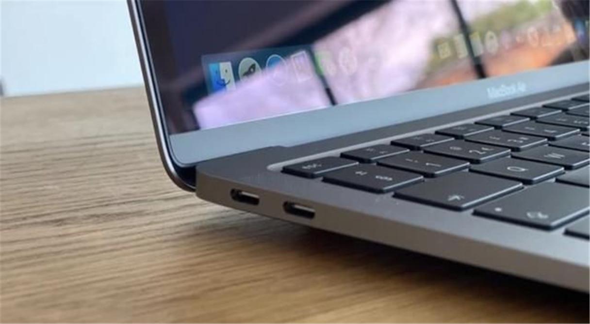 Sell apple laptop