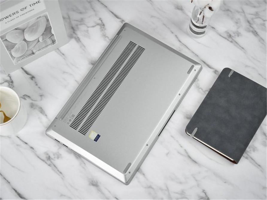 Sell laptop Sdyney