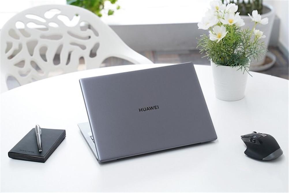 sell laptop fast Sydney
