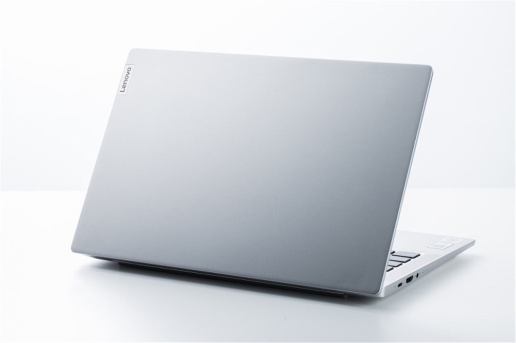 Sell my laptop fast