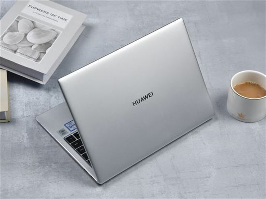 Sell huawei laptop