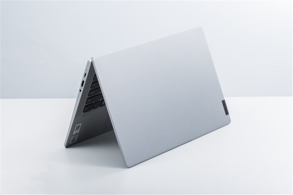 Sell old used laptop