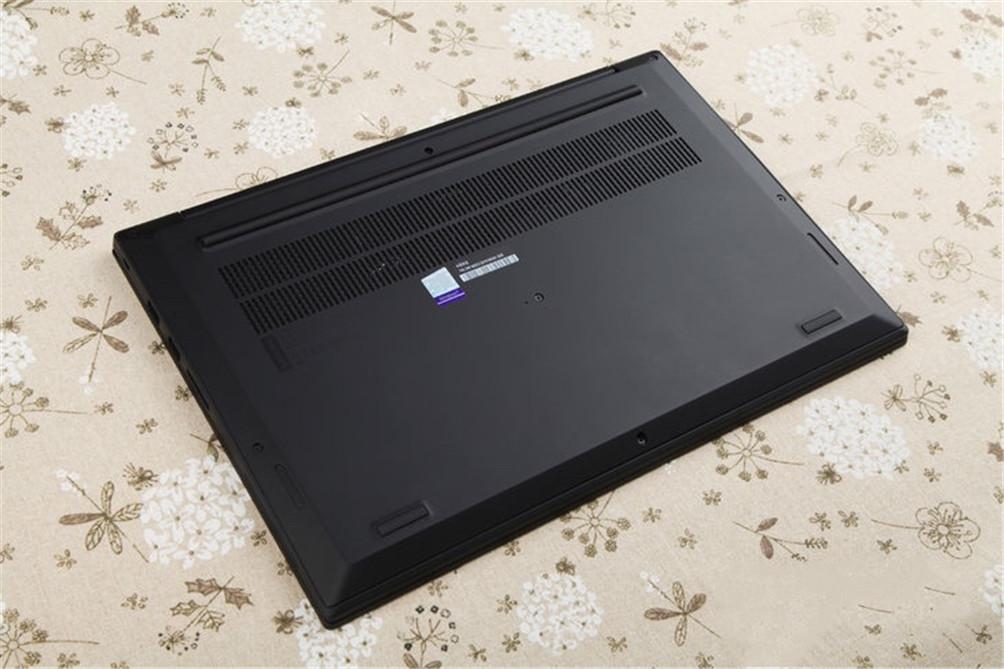 sell my laptop sydney