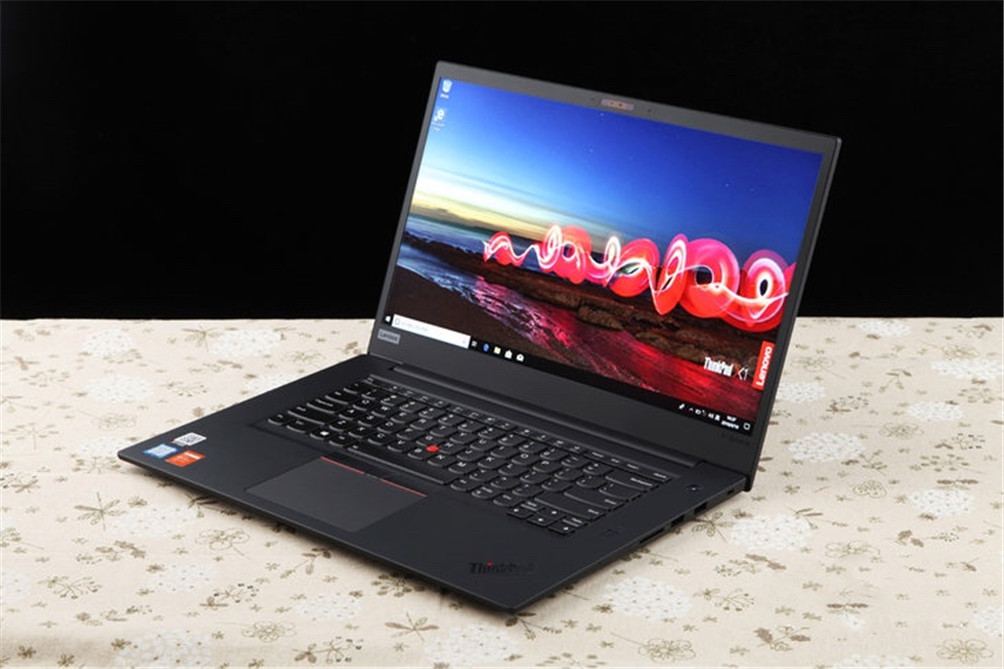 Sell used laptop