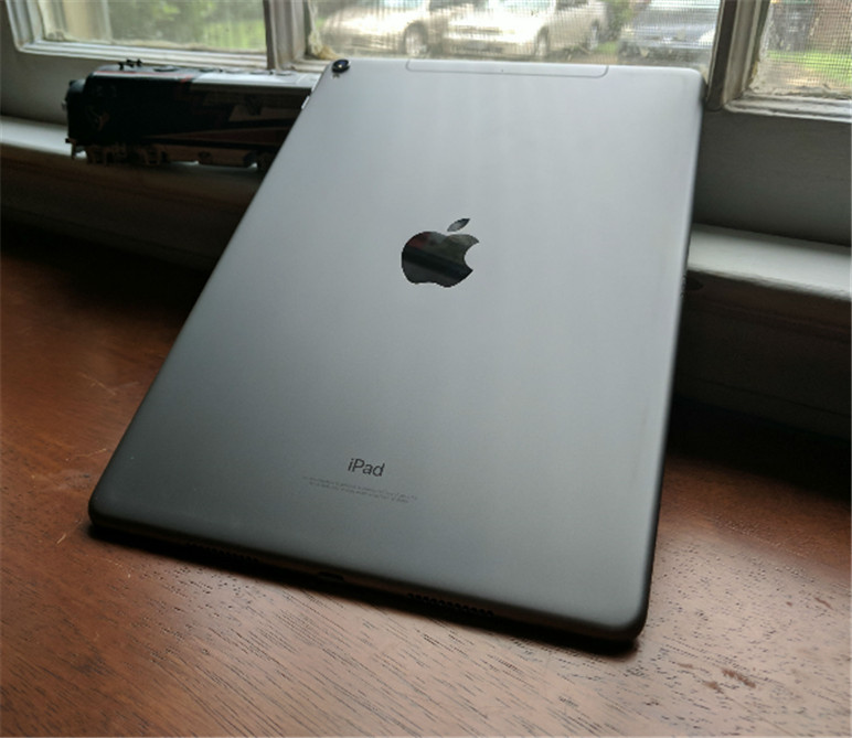 sell old ipad sydney