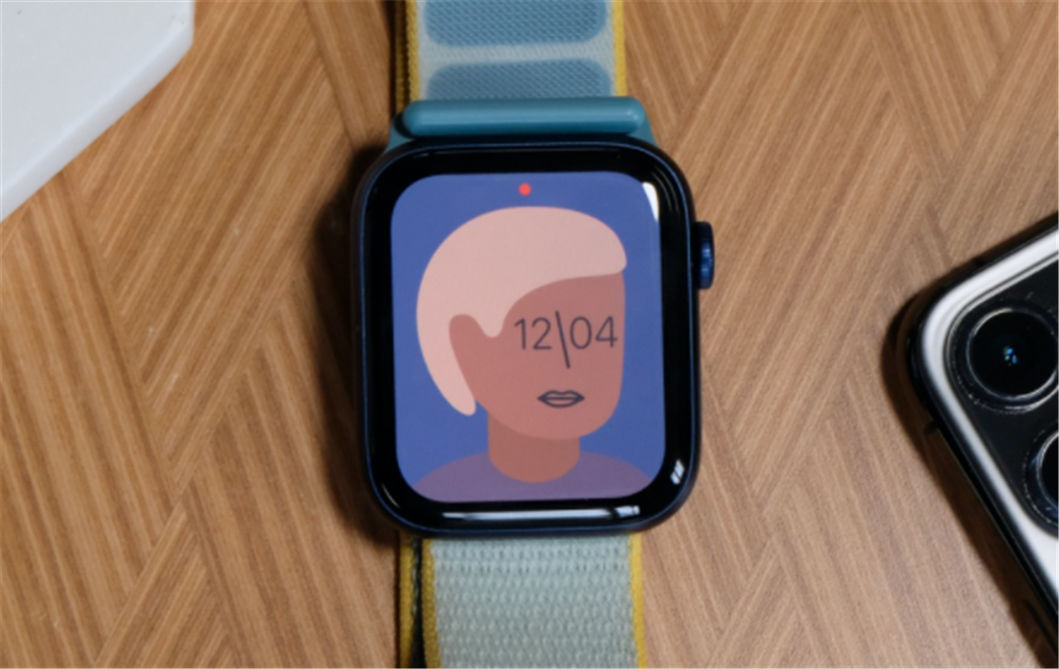 Sell apple watch today
