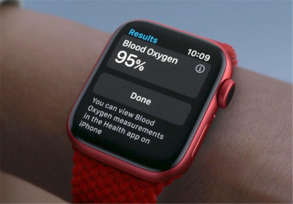 Sell smart watch