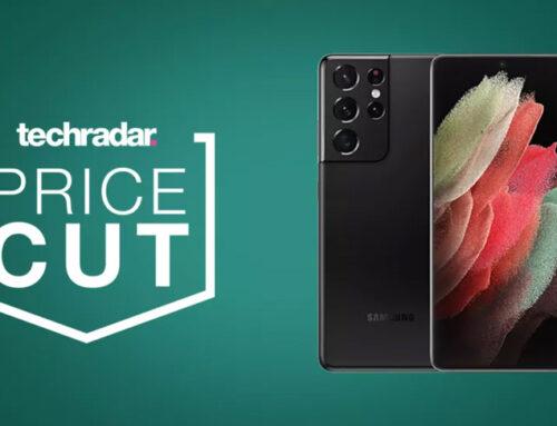 Best Australian tech deals: cheap gadgets and online sales for March 2021