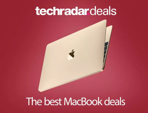 The best cheap MacBook deals, sales and prices in April 2021