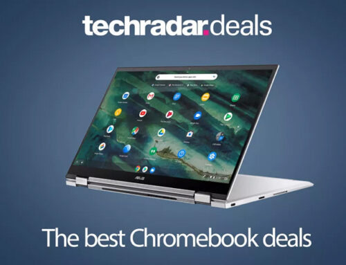 The best cheap Chromebook prices and deals in April 2021