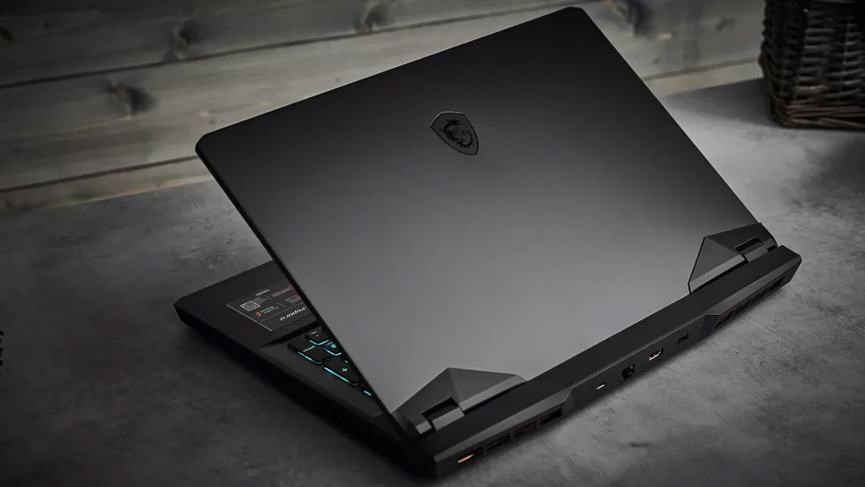 sell my laptop