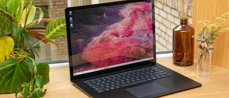 sell old laptop