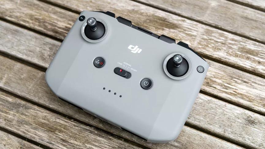 sell camera