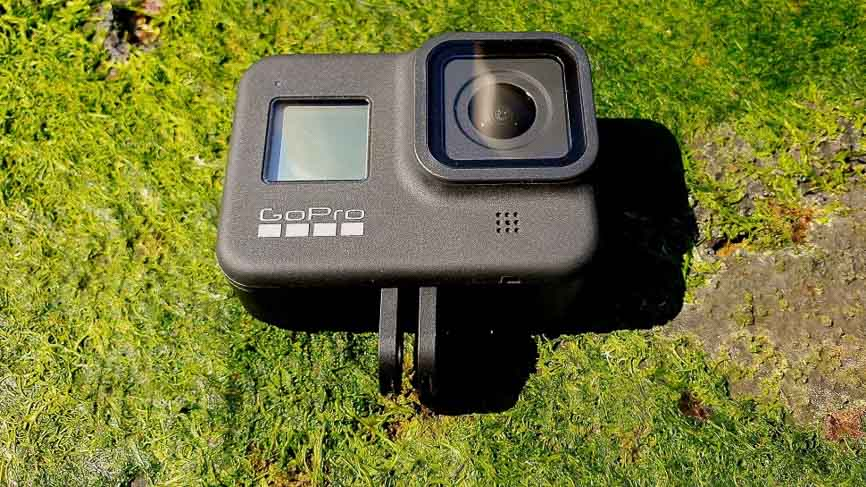 sell my camera