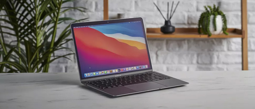 sell macbook