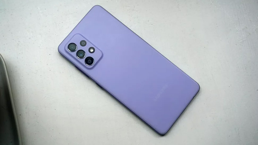sell phone