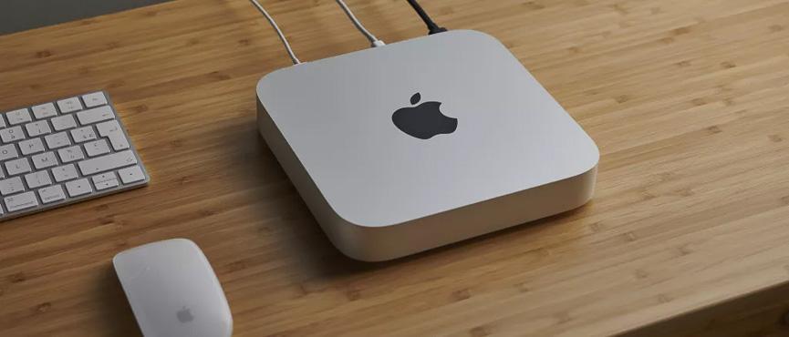 sell my mac mini