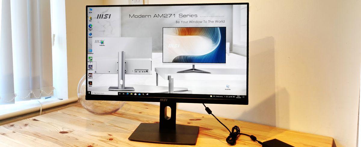 sell desktop