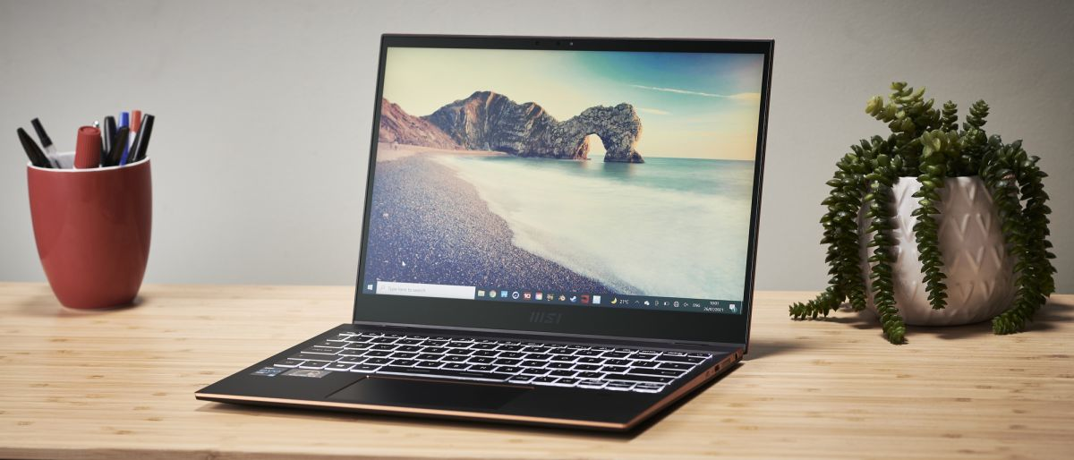 sell laptop