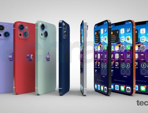 iPhone 13 release date, leaks, price and news