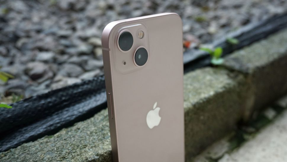 sell iphone