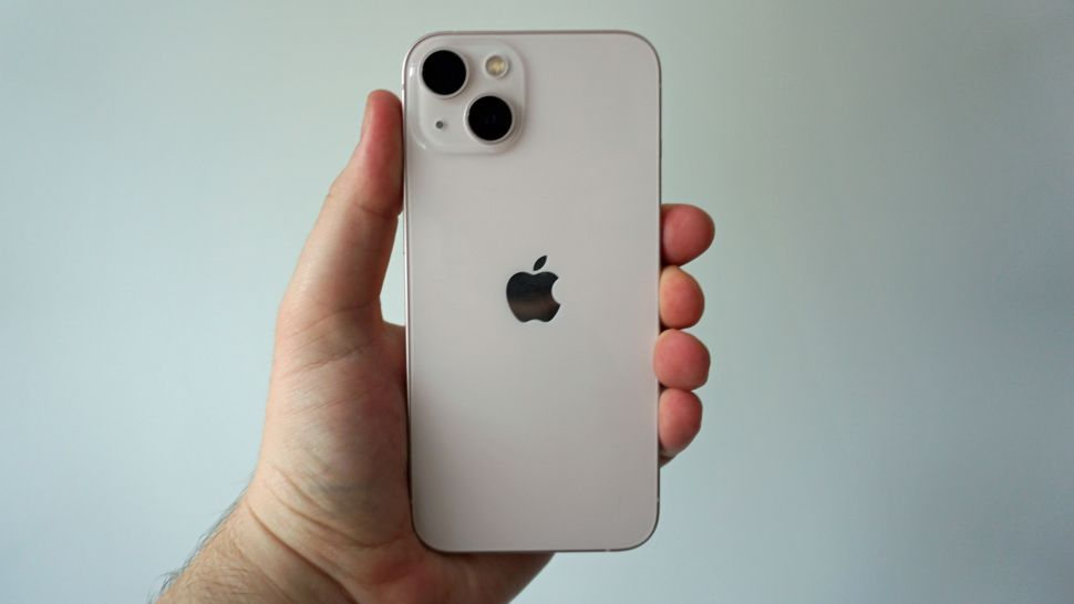sell my iphone
