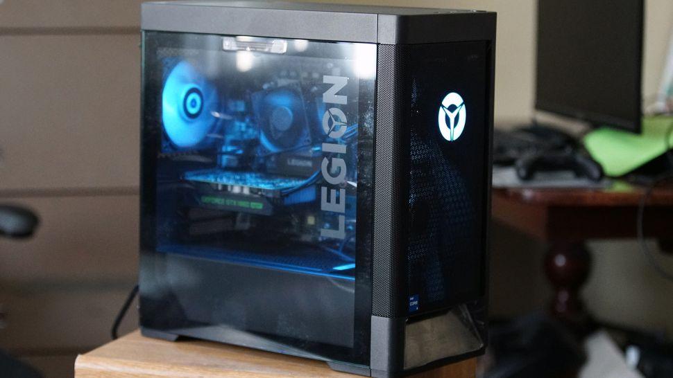 sell old desktop